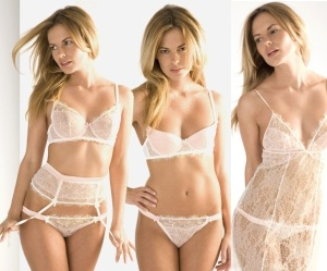lingerie mimmi holiday