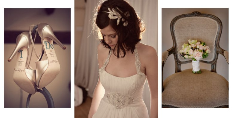 Lauren-the-Bride