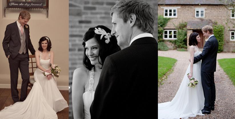 The-Wedding-Couple
