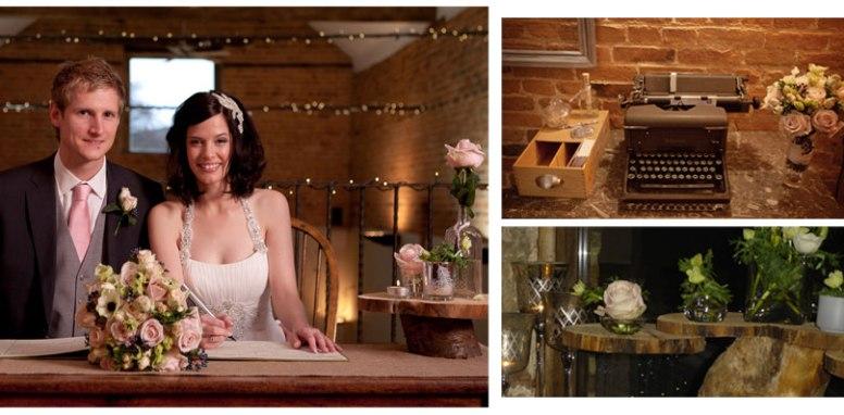 Wedding-guest-book-idea