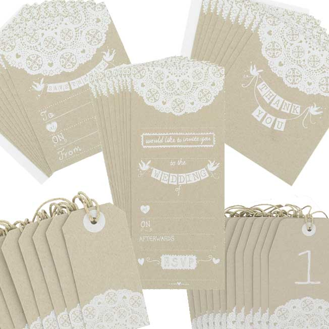 paperchase-wedding-stationary-collection