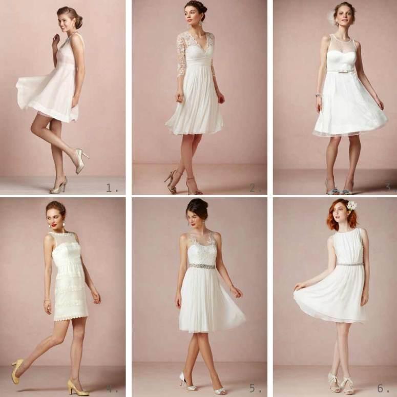 bhldn-wedding-reception-dresses