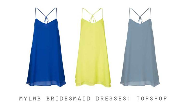 topshop-bridesmaid-dresses-part2