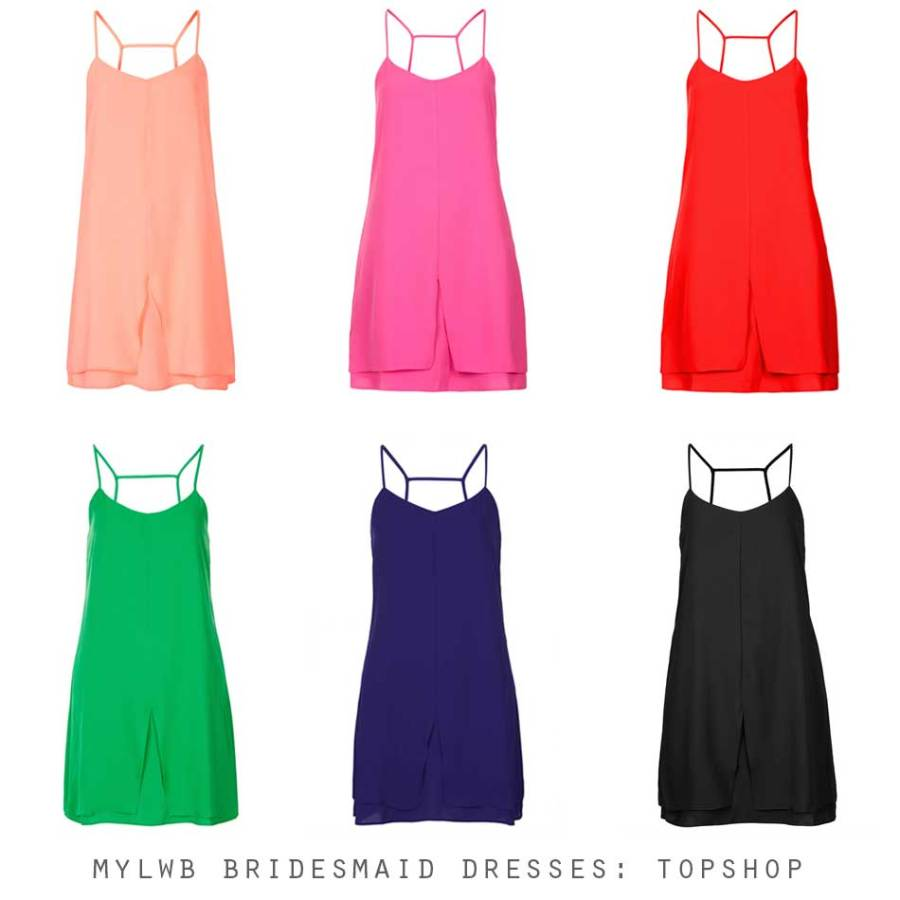 topshop-bridesmaid-dresses