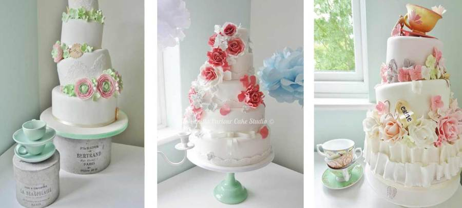 vanilla-cake-parlour-tiered-wedding-cakes