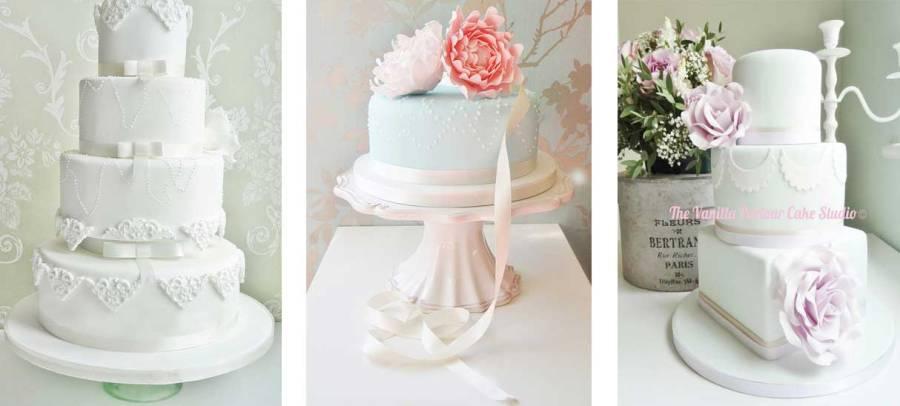 vanilla-cake-parlour-wedding-cakes