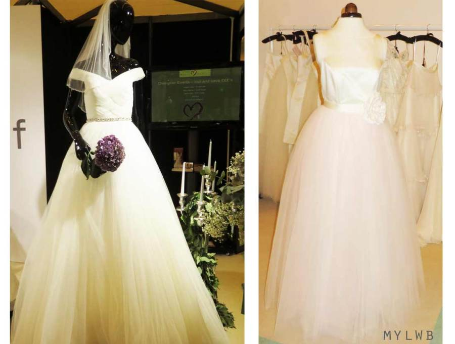 best-wedding-dresses-national-wedding-fair