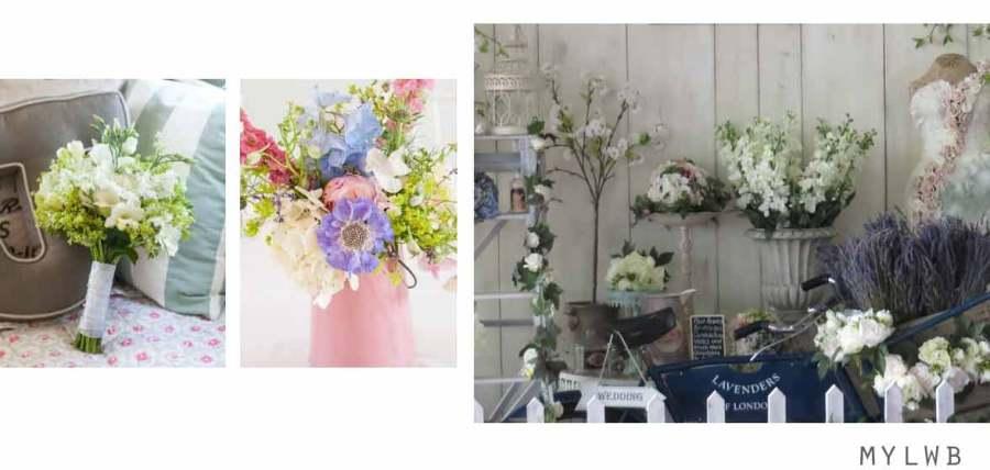 best-wedding-florist-&-decor-national-wedding-show