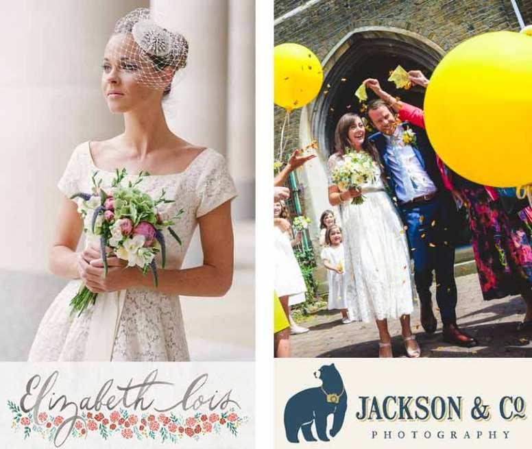 best-wedding-photographers-at-national-wedding-show