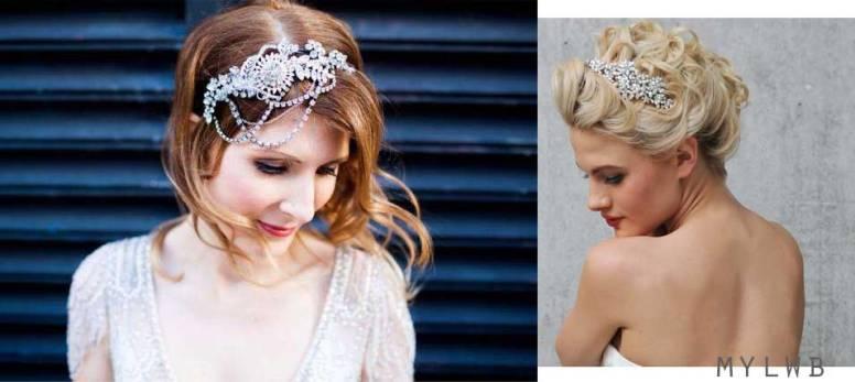 Gillian-Million-wedding-hair-accessory-&-ivory-&-co