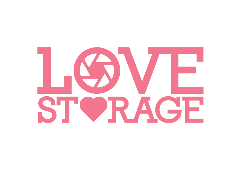 love storage videographer