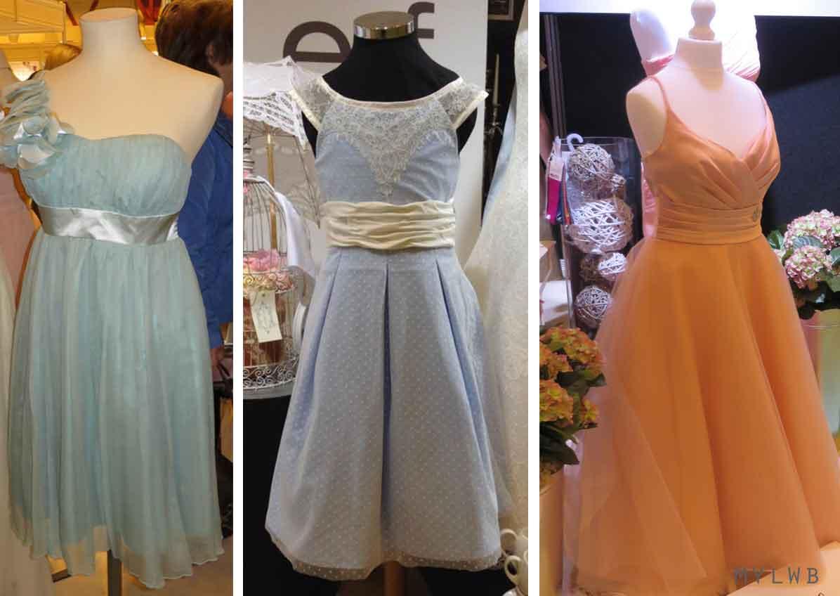 Gowns For Wedding Sponsors - Sqqps.com