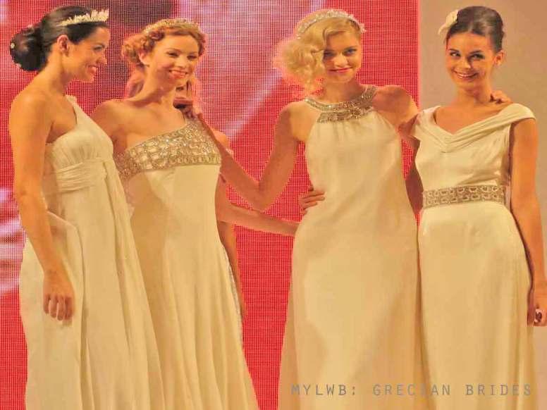 national-wedding-fashion-show-wedding-dresses-grecian-bride