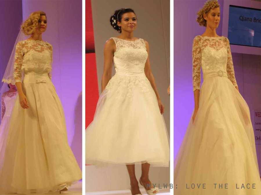 national-wedding-fashion-show-wedding-dresses-lace-vintage