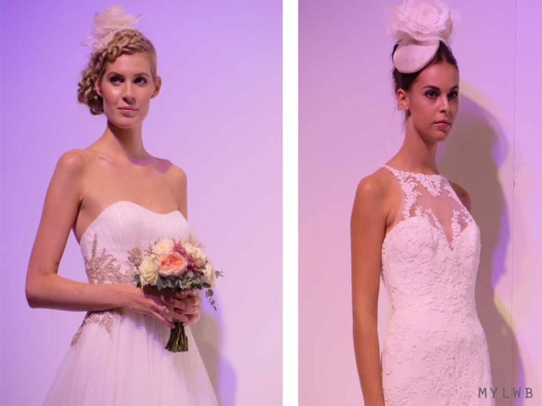 national-wedding-fashion-show-wedding-dresses
