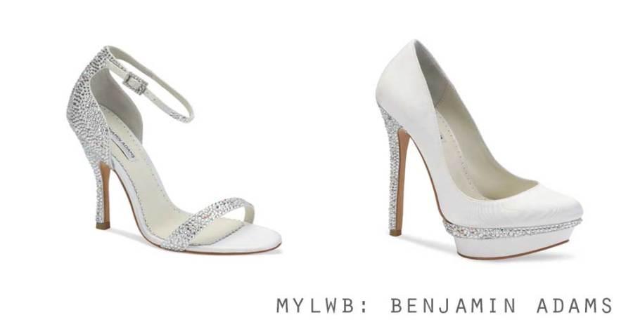 national-wedding-show-shoes-benjamin-adams-wedding-shoes