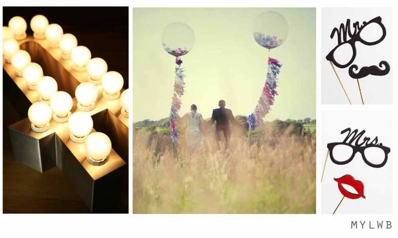 quirky-wedding-decor-and-props