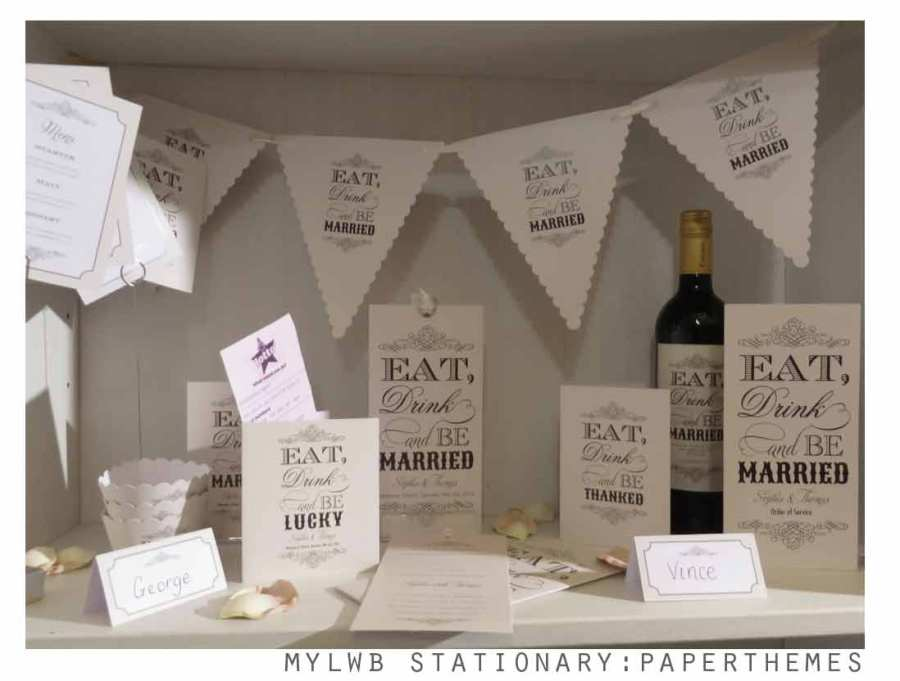 wedding-stationary-paper-themes