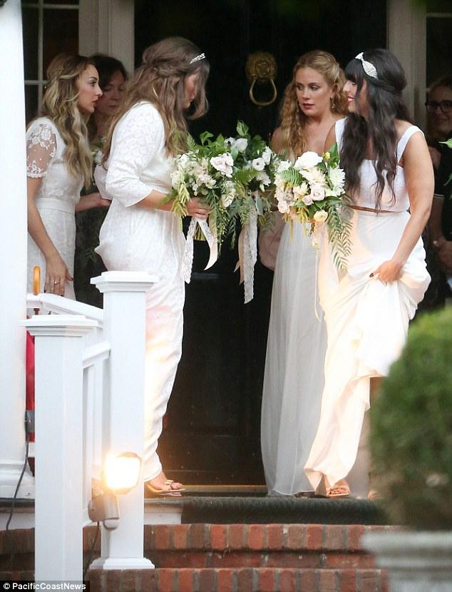 ashlee wedding 1