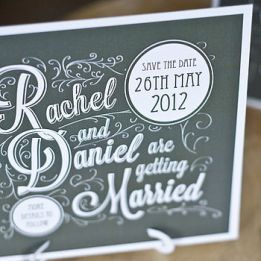 normal_20-ribbon-save-the-dates