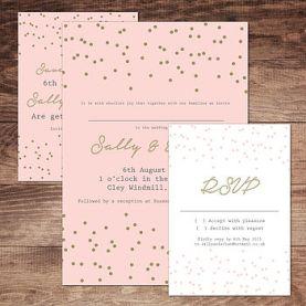 normal_confetti-wedding-invitation-and-stationery