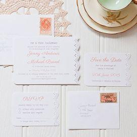 normal_doily-wedding-stationery