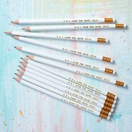 normal_personalised-save-the-date-and-favour-pencils