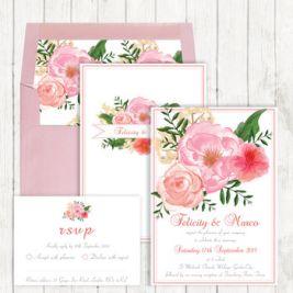 normal_romantica-floral-wedding-invitation