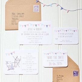 normal_summer-festival-wedding-stationery