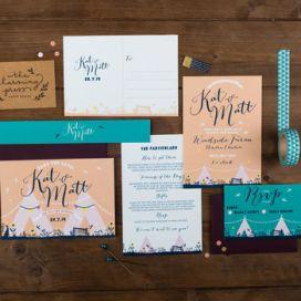 normal_teepee-wedding-stationery