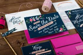 original_bloom-wedding-stationery