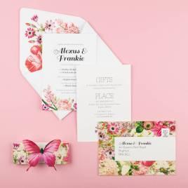 original_blooms-butterfly-invitation-set