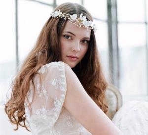 original_bridal-silk-flower-blossom-halo