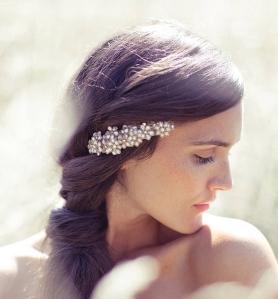 original_crystal-and-pearl-hair-comb