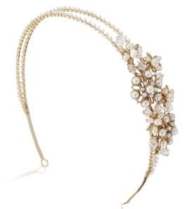 original_delicate-pearl-side-tiara-antique-gold