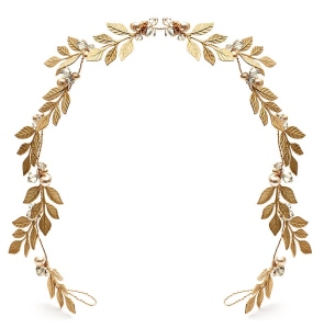 original_golden-laural-leaf-wreath
