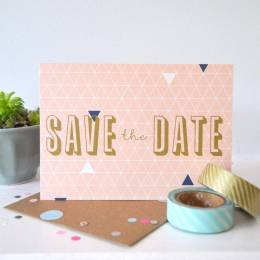 original_personalised-geometry-save-the-date-card