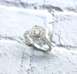 original_vintage-style-diamond-ring