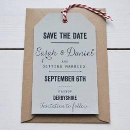 original_vintage-typographic-wedding-save-the-date-tag